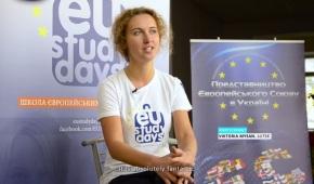 Сесія 1.3 в Острозі:відео